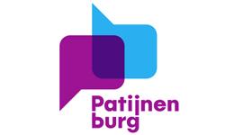 Online onderzoek Patijnenburg! Werkt u mee?