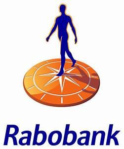 Bijeenkomst voor ondernemers bij Rabobank Westland