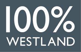 100% Westland