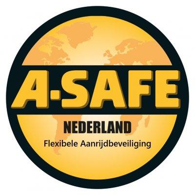 A-Safe BV