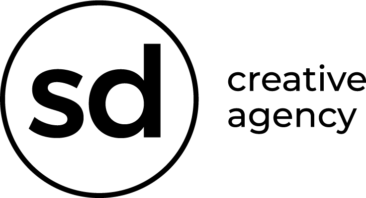 SD Creative Agency