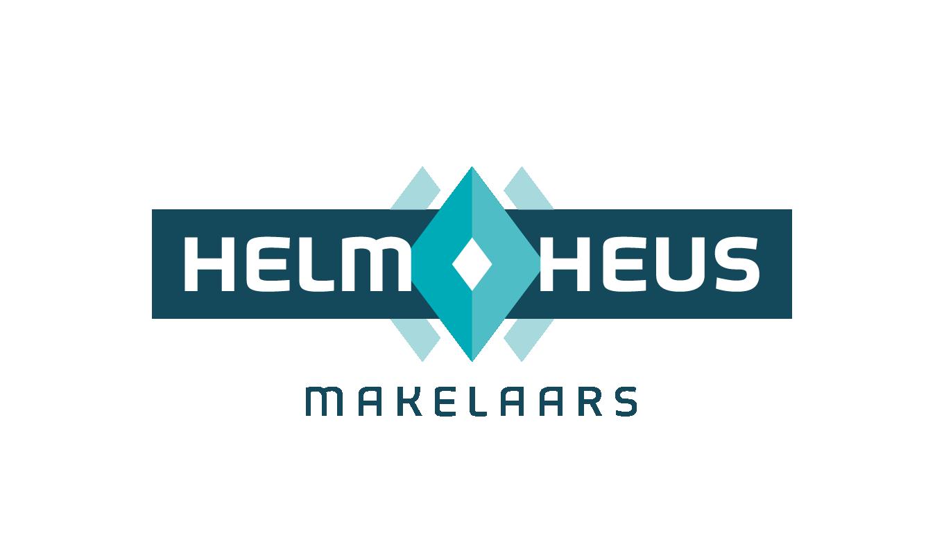 Helm & Heus NVM Makelaar