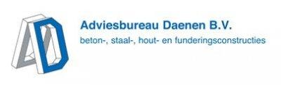 Adviesbureau Daenen B.V.