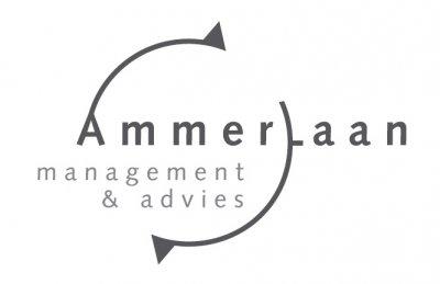 Ammerlaan Management & Advies