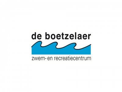 De Boetzelaer