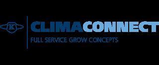 ClimaConnect B.V.