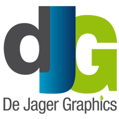 De Jager Graphics BV