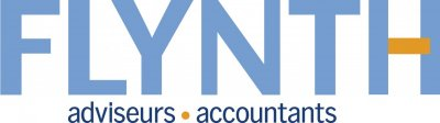 Flynth Adviseurs Accountants