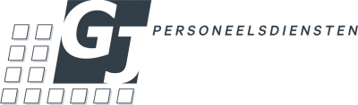 G.J. Personeelsdiensten