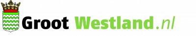 Groot Westland