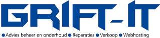 Grift – IT B.V.