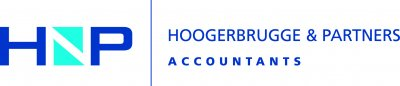 Hoogerbrugge & Partners