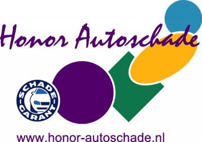 VOF Honor Autoschade