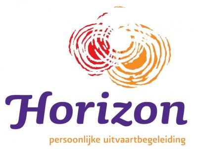 Horizon Uitvaartverzorging