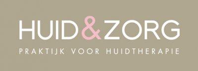 Huid & Zorg