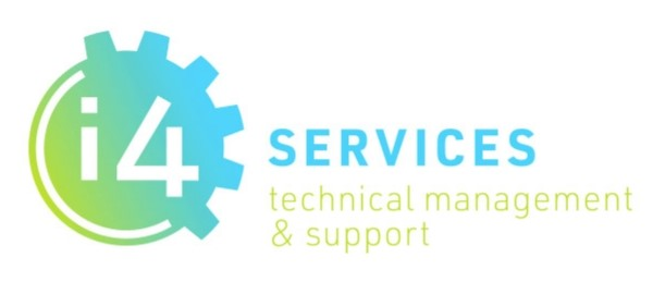 I4services