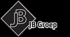 JB Pompen B.V.