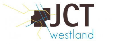 JCT Westland