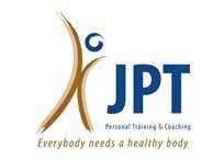 JPT Personal Training & Coaching