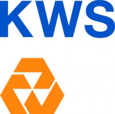 KWS Infra bv vestiging Rotterdam