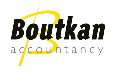 Boutkan Accountancy
