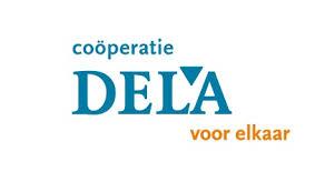 Coöperatie DELA