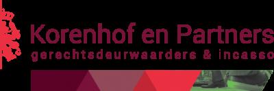 Korenhof en Partners Gerechtsdeurwaarders & Incasso