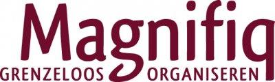 Organisatiebureau Magnifiq