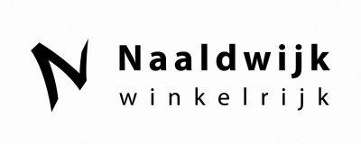 Naaldwijk Winkeliers Vereniging