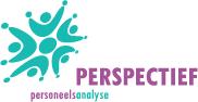 Perspectief Personeelsanalyse