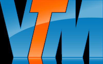 VTM Services B.V.