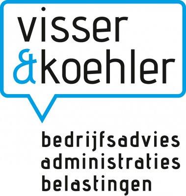 Visser & Koehler