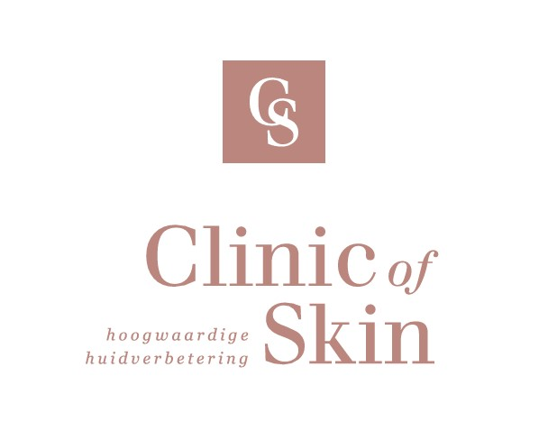 Clinic of Skin
