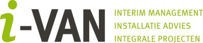 i-VAN Interim Management & Installatie Advies