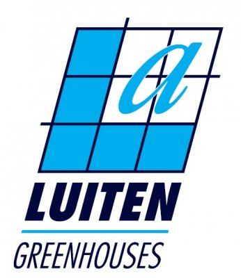 Luiten Greenhouses B.V.