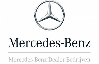 Mercedes-Benz Dealer Bedrijven BV