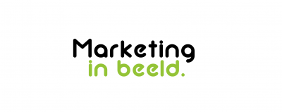 Marketing in Beeld