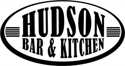 Restaurant Hudson Naaldwijk