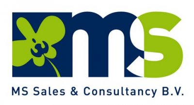 MS Sales & Consultancy BV