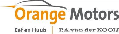 Orange Motors B.V.