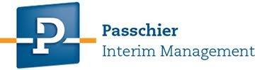 Passchier Interim Management BV