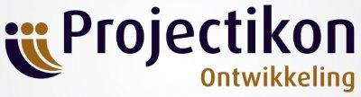 Projectikon Ontwikkeling