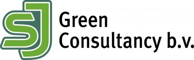 SJ-Green Consultancy