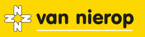 van Nierop