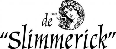 Cafe de Slimmerick