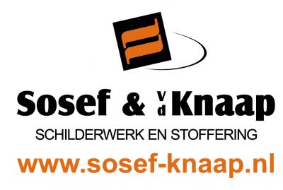 Sosef & v.d. Knaap