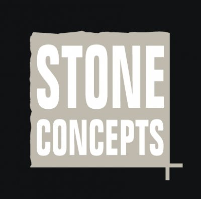 Stone Concepts