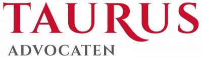 Taurus Advocaten