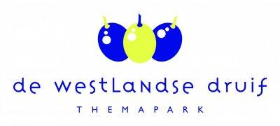 Themapark De Westlandse Druif