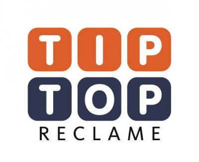 TipTop Reclame